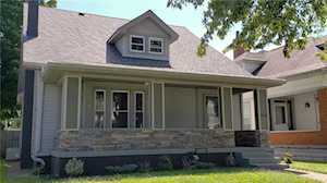 1504 Shelby Place New Albany, IN 47150
