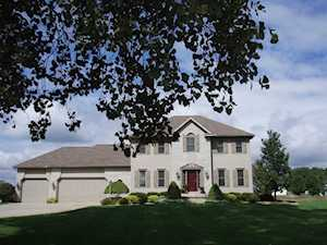 15315 County Road 18 Road Middlebury, IN 46540