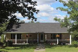 175 Fisher Road Foster, KY 41043