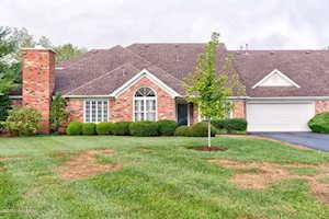 4122 Lilac Vista Dr Louisville, KY 40241
