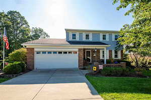 5 Brandywine Ct Highland Heights, KY 41076
