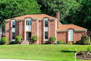 7108 Cannonade Ct Prospect, KY 40059