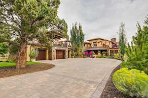 65890 Pronghorn Estates Drive Bend, OR 97701