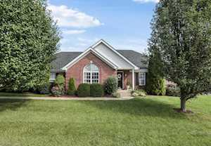 3090 Countryside Dr Simpsonville, KY 40067