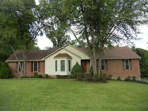5315 Mockingbird Valley Rd La Grange, KY 40031