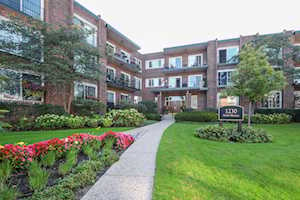 1230 N Western Ave #210 Lake Forest, IL 60045