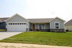 10936 Pheasant Hill Cir Louisville, KY 40229