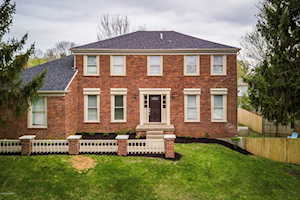 13010 Pine Hill Ct Prospect, KY 40059