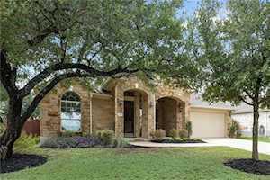 7913 Via Verde Dr Austin, TX 78739