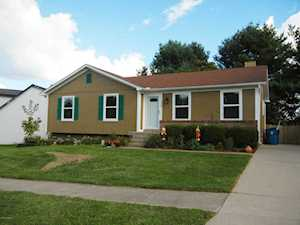 1315 Oak Ridge Ct Simpsonville, KY 40067