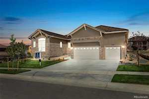 15684 Deer Mountain Circle Broomfield, CO 80023