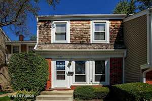 2058 Danbury Place Hoffman Estates, IL 60169