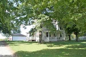 102 South Main Street Dry Ridge, KY 41035