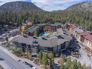 100 Canyon Blvd #3405 Mammoth Lakes, CA 93546