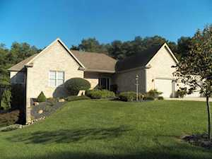 55862 Little Creek Lane Middlebury, IN 46540
