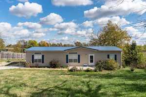 6993 Stewartsville Road Williamstown, KY 41097