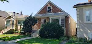 4942 N Moody Ave Chicago, IL 60630