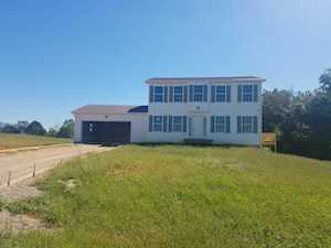 33 Maury Ct Rineyville, KY 40162