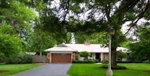 975 Inverlieth Terrace Lake Forest, IL 60045