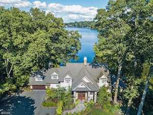 023 Crane Rd Mountain Lakes Boro, NJ 07046