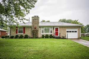 3904 Valley Station Rd Louisville, KY 40272