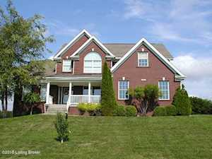 307 Arbor Green Way Fisherville, KY 40023