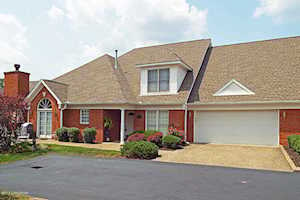 10517 Monticello Forest Cir Louisville, KY 40299