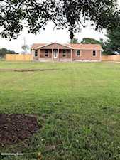 5742 S Preston Hwy Lebanon Junction, KY 40150