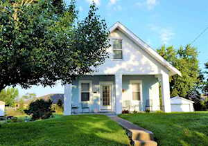 43 Maple Avenue Highland Heights, KY 41076