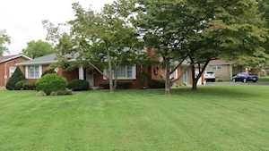 8009 Gayeway Dr Louisville, KY 40219