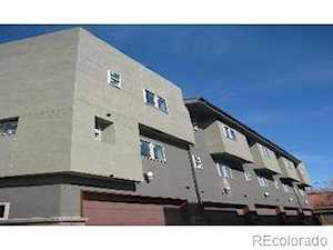 1632 North Gilpin Street Denver, CO 80218
