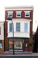 4722 Vine Street St Bernard, OH 45217