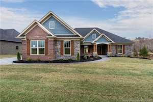 5039 Cooks Creek Lane Sellersburg, IN 47172