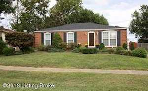 9005 Shevie Dr Louisville, KY 40272