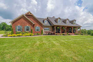 4960 Old Sligo Rd La Grange, KY 40031