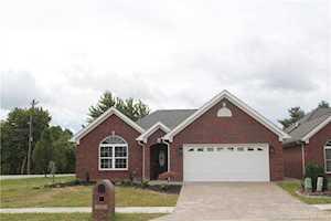 3102 Arbor Ridge Lane New Albany, IN 47150
