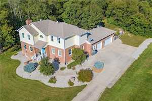 285 N Milford Drive Franklin, IN 46131