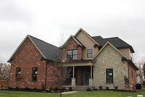 14804 Faye Meadow Ct Pewee Valley, KY 40056