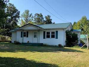 303 J. Carroll Rd Bee Springs, KY 42207