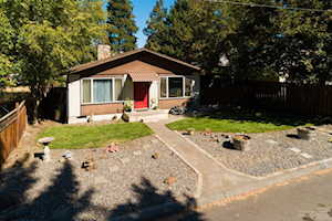 644 NE Seward Avenue Bend, OR 97701