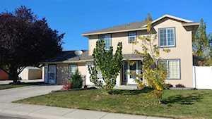 6952 W Everett Boise, ID 83704-7411