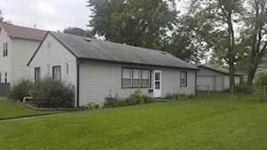 14850 Kenneth Ave Midlothian, IL 60445