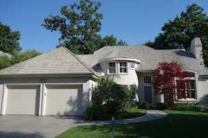 1771 Princeton Ct Lake Forest, IL 60045