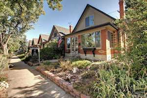 1464 South Grant Street Denver, CO 80210