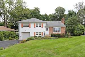 1251 Poplar Ave Mountainside Boro, NJ 07092