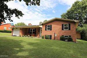 625 Browns Ln Elizabethtown, KY 42701