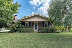 7406 Moredale Rd Louisville, KY 40222