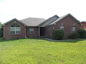 5303 E Southern Avenue Indianapolis, IN 46203