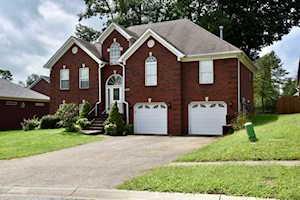 8506 Rebecca Scott Way Louisville, KY 40228