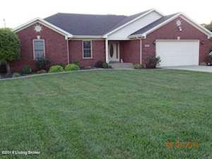 187 Mockingbird Ln Shepherdsville, KY 40165